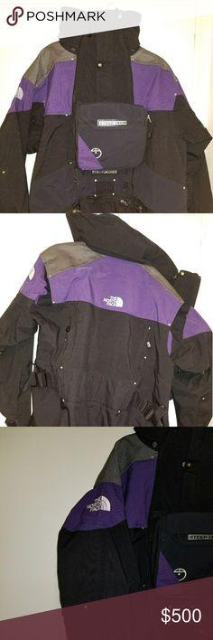 Details about Adidas Originals Men's DIMENSION LOW TOP Shoes Core BlackDark Purple F34419 c