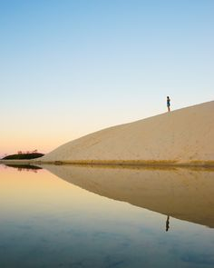 Waddy Point sand dunes on Fraser Island, Queensland, Australia Landscape Photography, Nature Photography, Travel Photography, Australia Travel, Queensland Australia, Fraser Island, Digital Photography School, Popular Photography, Top Photo