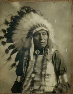 My English Stuff: Letter from Indian Chief Seattle to the President of the United States Native American Beauty, Native American Photos, Native American History, American Indians, American Symbols, American Women, Chef Seattle, Cherokee Nation, Apache Indian