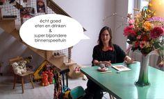 Crowdfundingsfilmpje KidzKaffee http://m.youtube.com/watch?feature=plcp=jptH6duCh6U