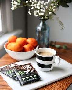 keto coffee by It works! switch out one cup of coffee a day with It Works! keto coffee for 10 days and see the difference in the mirror Macros, Productos It Works, My It Works, Morning Drinks, Crazy Wrap Thing, Diet Plan Menu, Bulletproof Coffee, Have You Tried, Coffee Quotes