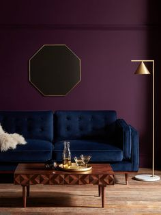 Buy Brown John Lewis & Partners + Swoon Franklin Coffee Table from our Coffee Tables range at John Lewis & Partners. Led Furniture, Plywood Furniture, Modern Furniture, Furniture Design, Living Room Decor, Bedroom Decor, Modern Asian, Interior Decorating, Interior Design