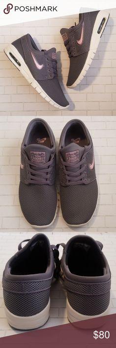 8 Best Nike SB max images | Nike tennis, Nike shies, Nike shoe