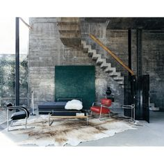 Eternity Modern - Mid-century modern, modern Nordic and modern contemporary style furniture will be sold for up to off. Industrial Interior Design, Interior Design Living Room, Room Interior, Mid Century Modern Furniture, Midcentury Modern, Floor Layout, Best Interior, Modern Design, Outdoor Decor