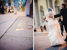 Basilica and PAFA wedding photography| Tania and Matt | Shari DeAngelo