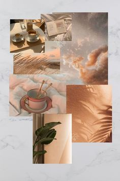 Free Tumblr-Inspired Wallpapers for iPhone  — Oui We