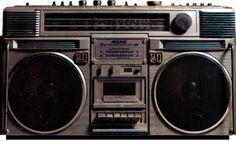music headphon, 80s boombox, boom box, boxes, tshirt idea