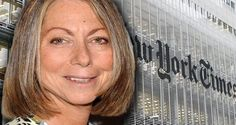 'Blood on Your Hands': Former NYT Editor Blows the Whistle On How Obama Really Handles The Media