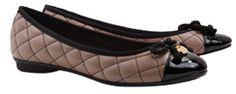 """Ipekyol'un bu ayakkabısını çok beğendim ve benim olması için yarışmaya katıldım. Sen de """"Bu ayakkabı benim olacak!"""" diyorsan hemen tıkla! http://www.hurriyetaile.com/ipekyol/raf-2/detay_32006"""