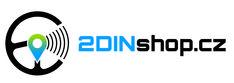 prodej autorádií a auto příslušenství - Bmw Logo, Teen, Logos, Motor Car, A Logo