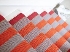 Hallway Carpet, Carpet Stairs, Bedroom Carpet, Porch Flooring, Parquet Flooring, Sisal Carpet, Carpet Shops, Sheepskin Rug, New Carpet