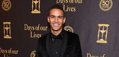 'Days Of Our Lives' Spoilers: Can Ciara Brady Bring Theo Carver Out Of His Coma?