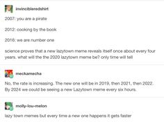 awesome Lazytown Memes Check more at https://10ztalk.com/2016/12/26/lazytown-memes/