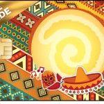 Vale Brinde Festa Mexicana