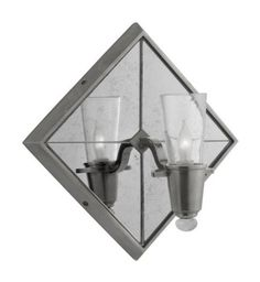 Get this lighting fixture for 20% off in April at Westend with our monthly special of 20% off in house lighting this month!!