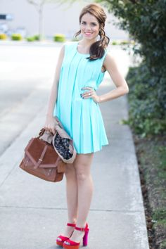 Gal Meets Glam ♥ A San Francisco Based Style and Beauty Blog by Julia Engel ♥ Page 108