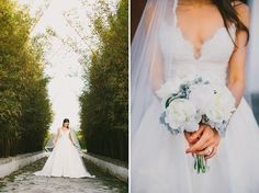 30a-wedding-photographer_0009