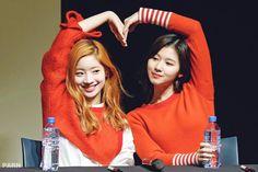 SaiDa hearteu #dahyun #kimdahyun #twicedahyun #twicejyp #momo #sana #mina #tzuyu #chaeyoung #jeongyeon #nayeon #jihyo #twice #jypentertainment #김다현 #kpopl4l #l4l #f4f #kpopf4f