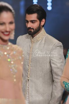 pakistani-munday:  Hasnain Lehri.Ahmed W.Khan photography.