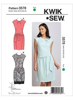 56 Best Dress images  84b8fe0ef