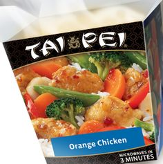 $2.60 off 2 Tai Pei Single Serve Entrees or Appertizers Coupon