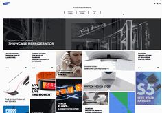 17 crucial web design trends for 2015