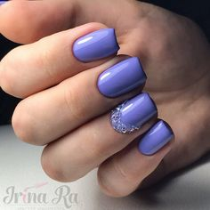 # Nails Дизайн Ногтей 2018