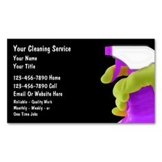 150 best house cleaning business cards images on pinterest house cleaning business cards colourmoves