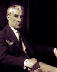 Joseph Maurice Ravel (Ciboure, Labort, 7 de marzo de 1875 – París, 28 de diciembre de 1937)