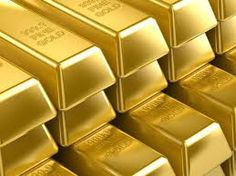 Gold & Silver Tarnished. - Better than expected U.S. economic data yesterday, has sent gold and silver prices lower. Gold prices have....