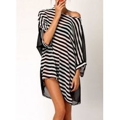 Sexy Halterneck Print Polyester Women's SwimwearSwimwear | RoseGal.com
