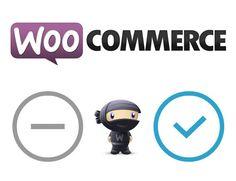 WooCommerce, forcer le statut après paiement - http://www.absoluteweb.net/woocommerce-forcer-statut/