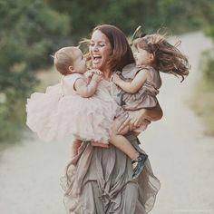 theartofmidwifery:    mi-baby-love:    Aw love it    Just beaut!!