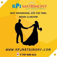 14 Best Yadava Matrimony in Tamilnadu images in 2018 | Boyfriends