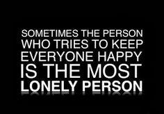 Depressing Quotes: Depression Quotes (Depressing Quotes) 0074