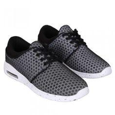86b80e0adcca Die 22 besten Bilder von Sneaker Love   Shoes sneakers, Adidas shoes ...