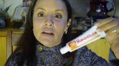 O Melhor Creme Anti-idade, antirrugas – Receita Dr  Ivo Pitanguy por Joy...