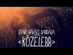 Szabó Balázs Bandája - Bájoló Radnóti Miklós Bájoló című versének feldolgozása.