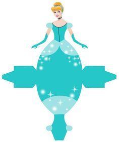 vestido de princesas9