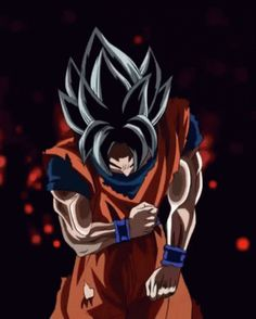 The perfect Goku Tired Saiyan Animated GIF for your conversation. Discover and Share the best GIFs on Tenor. Dragon Ball Z, Dragon Z, Goku Limit Breaker, Super Goku, Goku Pics, Z Wallpaper, Ssj3, Animation, Tired Gif