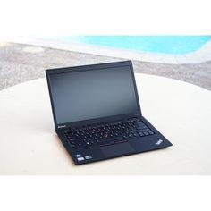 http://2computerguys.com/lenovo-x1-carbon-corporate-p-11328.html