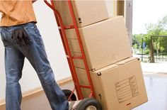Removals Great Yarmouth - http://www.eastcoastremovals.co.uk/commercial-moves/