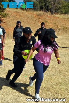Multichoice Tribal Survivor and Sports Day team building event in Muldersdrift, facilitated and coordinated by TBAE Team Building and Events Team Building Events, Team Building Activities, Survivor Challenges, Create A Flag, Team Building Exercises, Sports Day, Big Photo, New Relationships