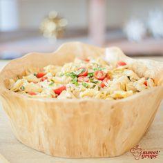 #prato #tomate #cozinha #cozinhar #massa #tomateuva #SweetGrape