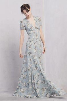 The Claudette Dress  https://thereformation.com/products/claudette-dress-4