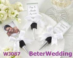 Grátis frete 30 pcs suporte da foto rolha de garrafa presente de casamento    http://pt.aliexpress.com/store/product/60pcs-Black-Damask-Flourish-Turquoise-Tapestry-Favor-Boxes-BETER-TH013-http-shop72795737-taobao-com/926099_1226860165.html   #presentesdecasamento#festa #presentesdopartido #amor #caixadedoces     #noiva #damasdehonra #presentenupcial #Casamento