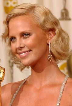 All That Glitters: 25 Memorable Moments in Oscar Jewels