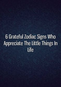 Zodiac sign long distance relationship last