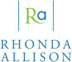 Rhonda Allison Professional Account