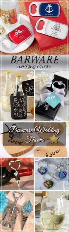 Wedding Favors Cheap 3 #weddingfavors #WeddingFavorsCheap